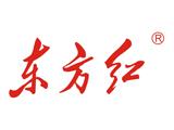 明升m88备用网站