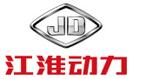 江苏农华智慧农业科技股份有限公司